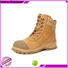 high end steel toe boots order now for business travel