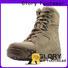 Glory Footwear goodyear welt boots factory