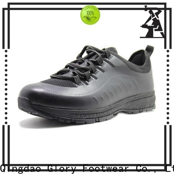 Glory Footwear men's athletic shoes with cheap price for winter day