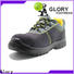 high cut safety footwear wholesale for business travel
