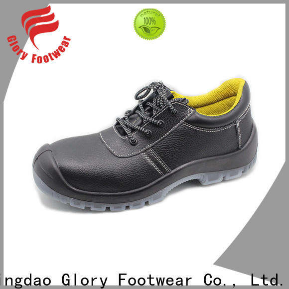 durable hiking safety boots inquire now
