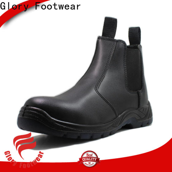 Glory Footwear australia boots for wholesale for business travel