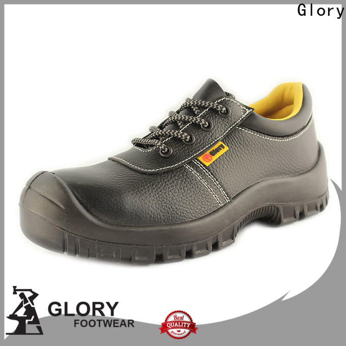 nice safety footwear inquire now for business travel
