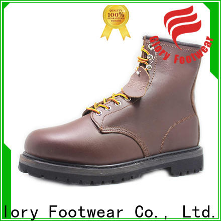 Glory Footwear leather work boots order now for shopping