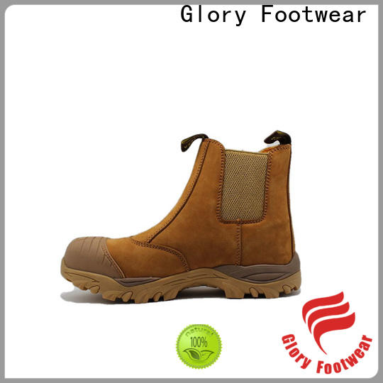 solid sports safety shoes wholesale for shopping