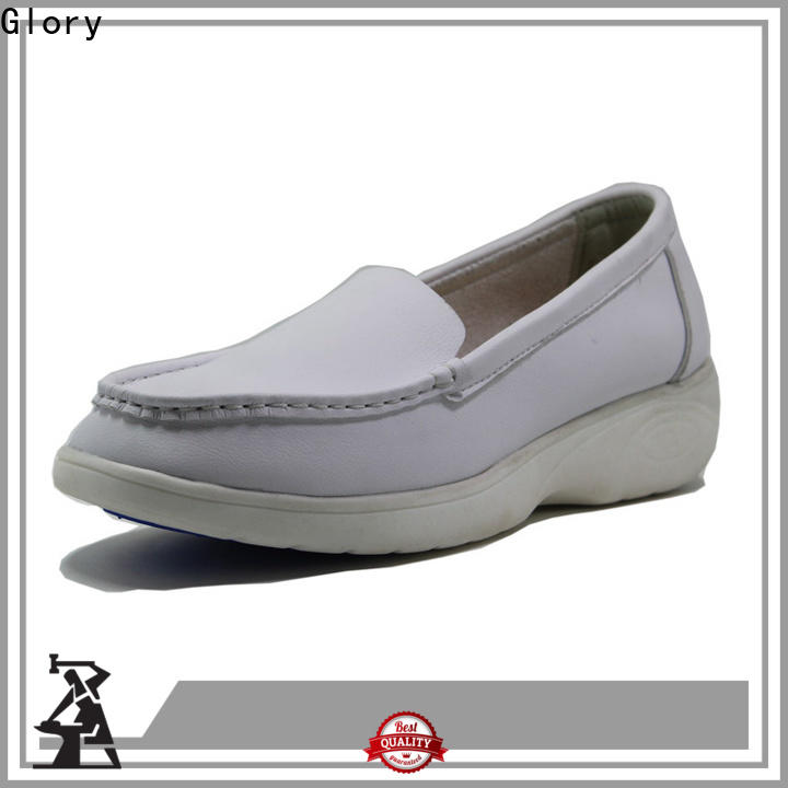Glory Footwear retro sneakers inquire now for business travel