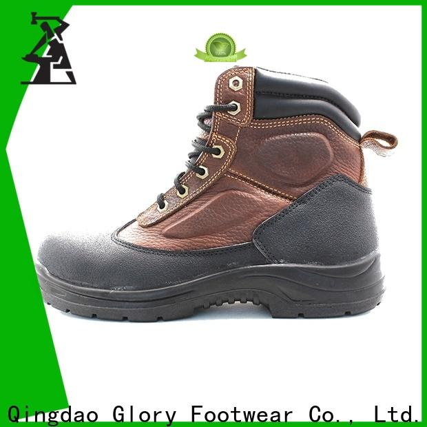 Glory Footwear awesome low cut work boots inquire now for winter day