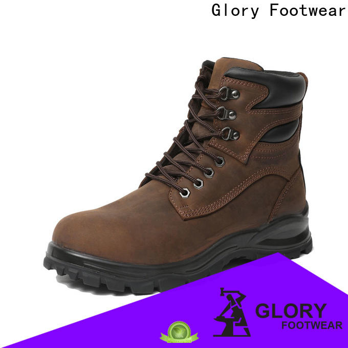 first-rate light work boots order now for party