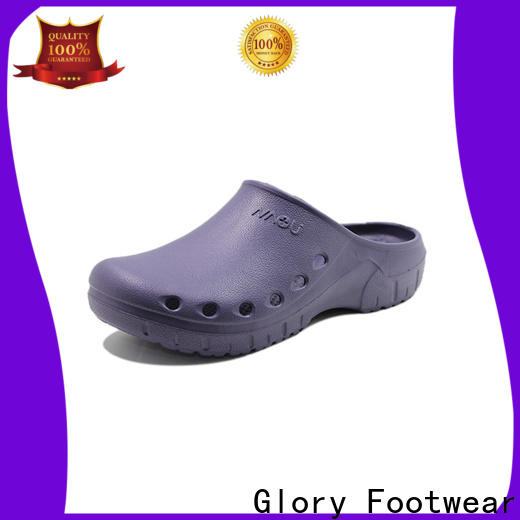 safety crocs for nurses free design for party
