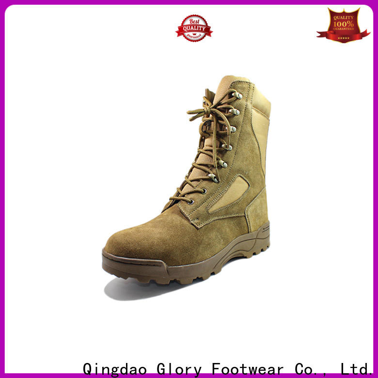 safety military boots men free quote for hiking