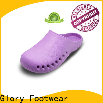 affirmative nursing shoes most comfortable bulk production for party