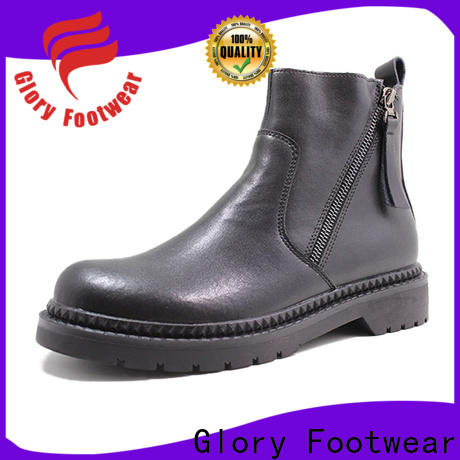 quality casual boots free quote for outdoor activity