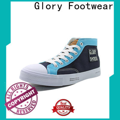 high-quality casual shoes for men free quote