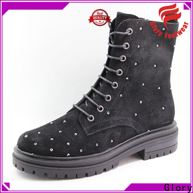Glory Footwear cool boots for women inquire now for shopping