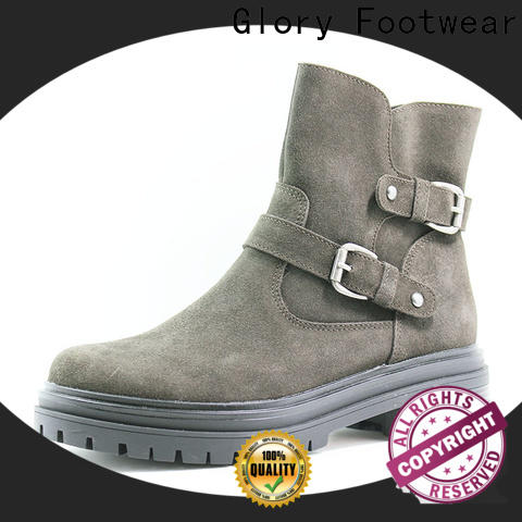 useful short boots for women inquire now for party