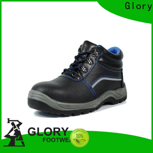 Glory Footwear hot-sale industrial footwear inquire now for hiking
