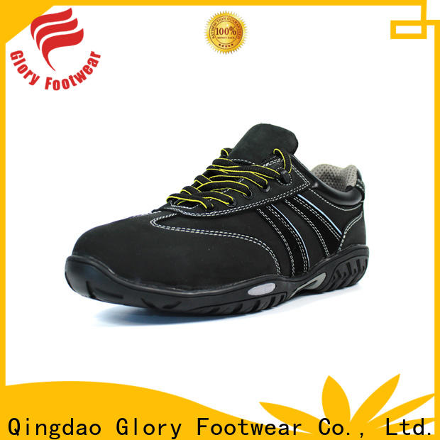 quality lightweight athletic shoes order now for shopping