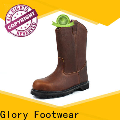 fashion comfortable work boots inquire now for winter day