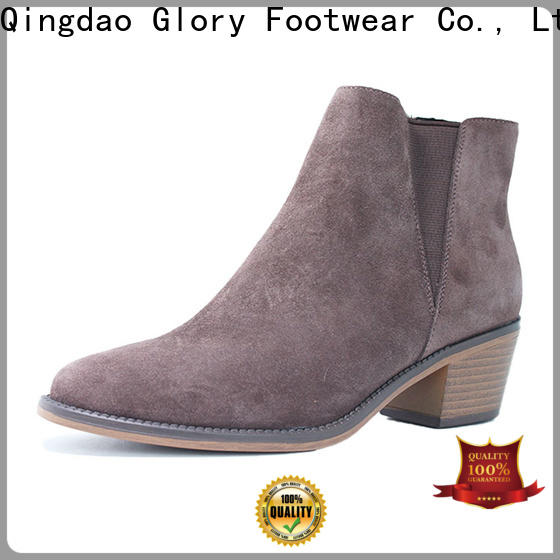 affirmative short boots for women free quote for shopping
