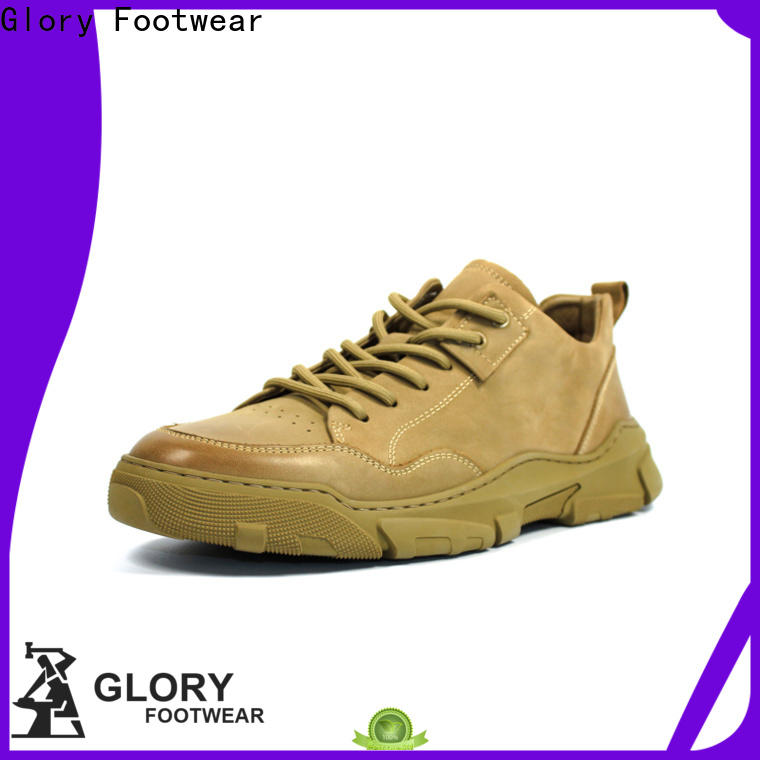 Glory Footwear exquisite canvas sneakers inquire now for outdoor activity