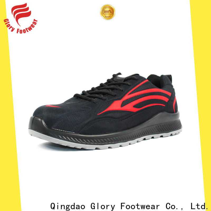 Glory Footwear lightweight running shoes free quote for winter day