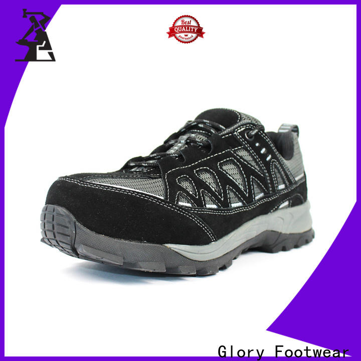Glory Footwear workwear boots inquire now for hiking