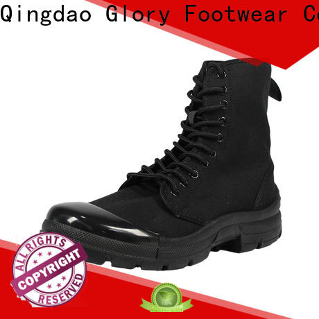 high cut steel toe shoes for women inquire now for business travel