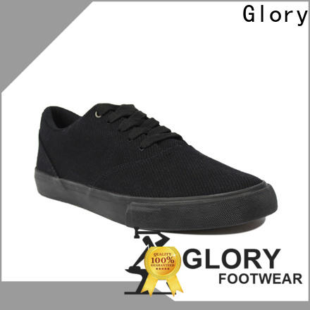 outstanding canvas shoes for women from China for hiking