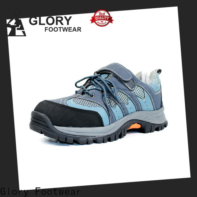 superior men's athletic shoes order now