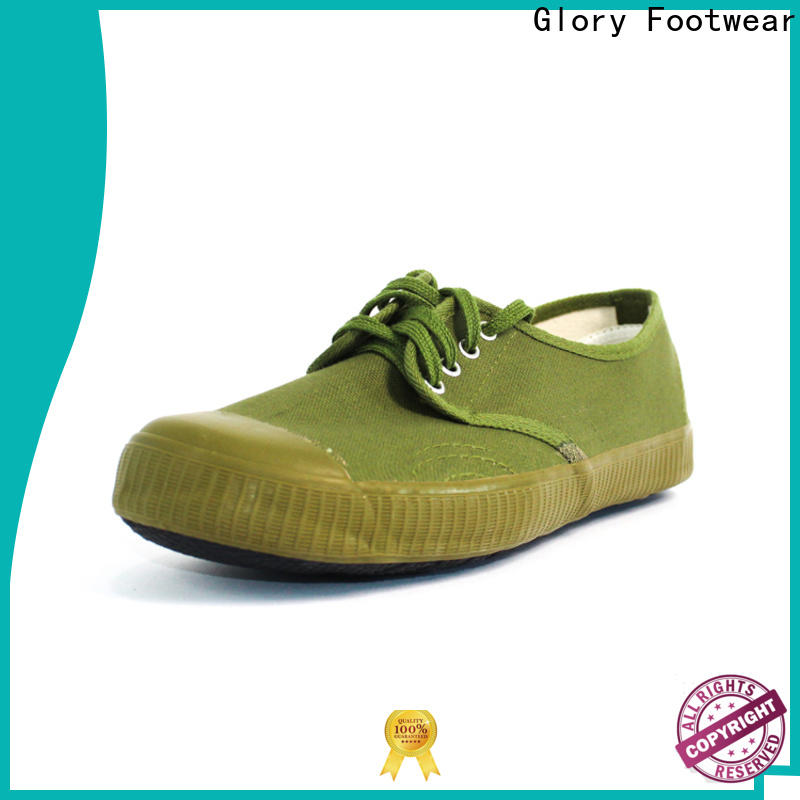 Glory Footwear quality canvas sneakers inquire now for shopping