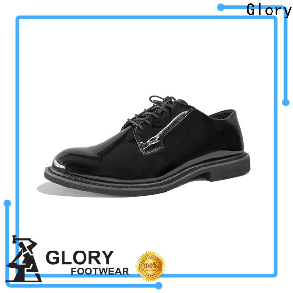 Glory Footwear exquisite casual canvas shoes widely-use for hiking