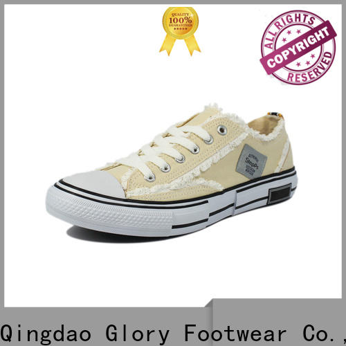 Glory Footwear canvas sneakers womens free quote for winter day