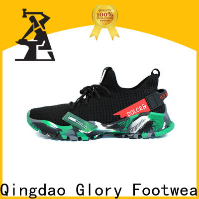 Glory Footwear lightweight running shoes free quote for party
