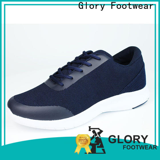 Glory Footwear useful comfortable walking shoes free quote for outdoor activity
