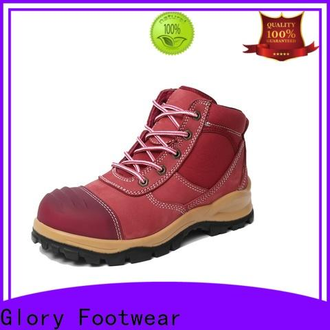 Glory Footwear gradely goodyear welt boots owner for winter day