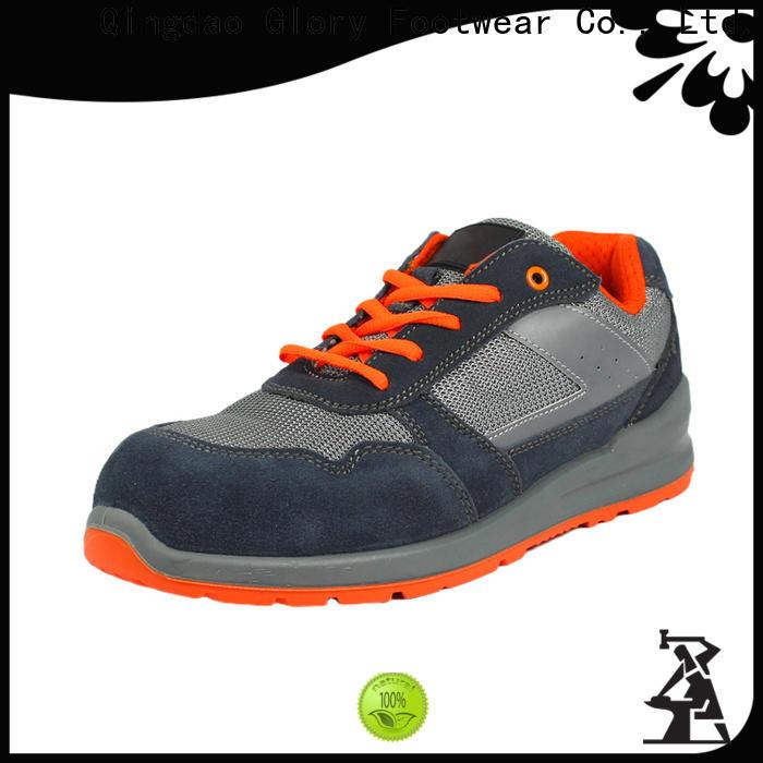durable best work shoes customization