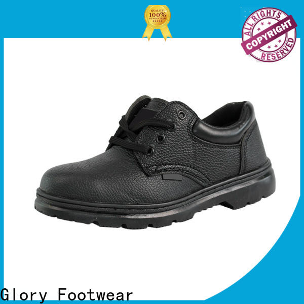 best safety shoes for men supplier for shopping