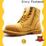 Glory Footwear fashion australia work boots wholesale for business travel