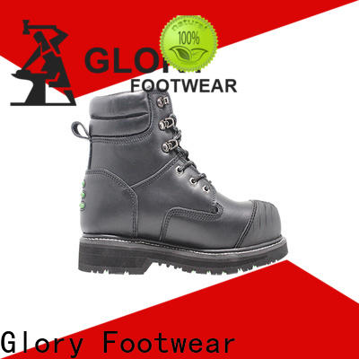 Glory Footwear gradely australia work boots inquire now for hiking