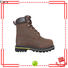 Glory Footwear fashion outdoor boots free design