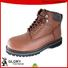 Glory Footwear first-rate goodyear welt boots for wholesale for outdoor activity