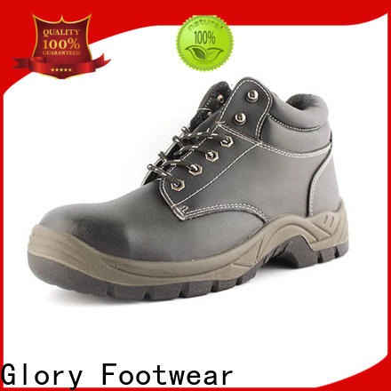 new-arrival safety shoes for men inquire now for business travel
