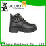 Glory Footwear safety shoes online inquire now