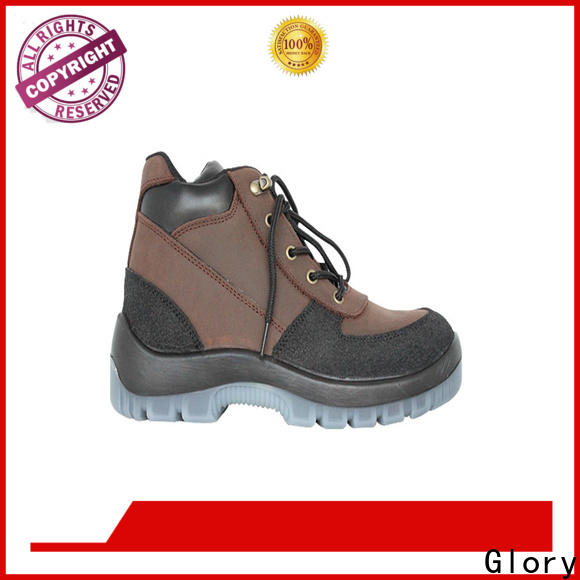 best best safety shoes supplier for shopping