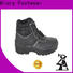 Glory Footwear new-arrival goodyear welt boots from China for outdoor activity
