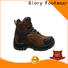 Glory Footwear australia work boots for wholesale for winter day