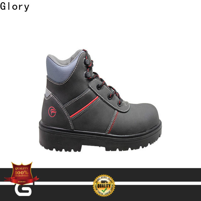 new-arrival sports safety shoes from China for shopping