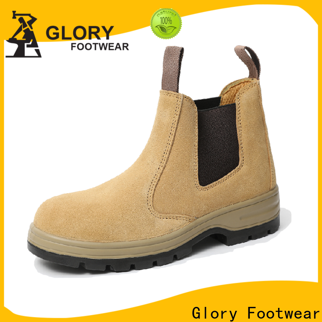 Glory Footwear first-rate australia boots order now