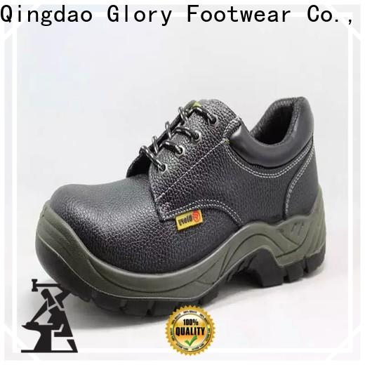 nice safety footwear inquire now for hiking
