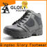 Glory Footwear goodyear welt boots wholesale for outdoor activity